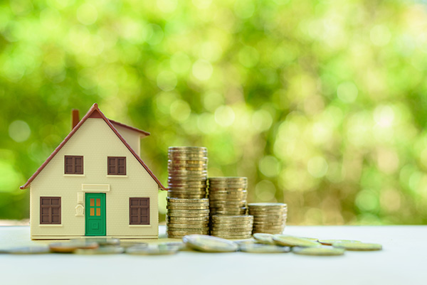 property-investment-reverse-mortgage-financial-concept-smal